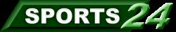 Sports-24